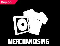 Furi Merchandising Store